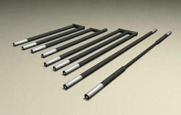 H型硅碳棒