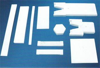 陶瓷板、片、块