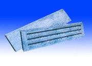 二氧化硅结合碳化硅制品