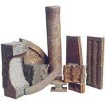 碳化硅制品 (4)